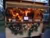 Weihnachtsmarkt Raubling 2011